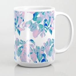 CHEESE PLANT Coffee Mug