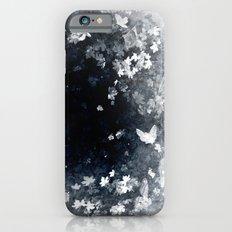 Piandemonium - Noctuidés Slim Case iPhone 6s