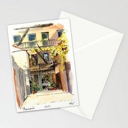 Freeman's Stationery Cards