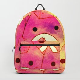 cats 494 Backpack