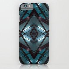 JWS 1111 (Symmetry Series) Slim Case iPhone 6s
