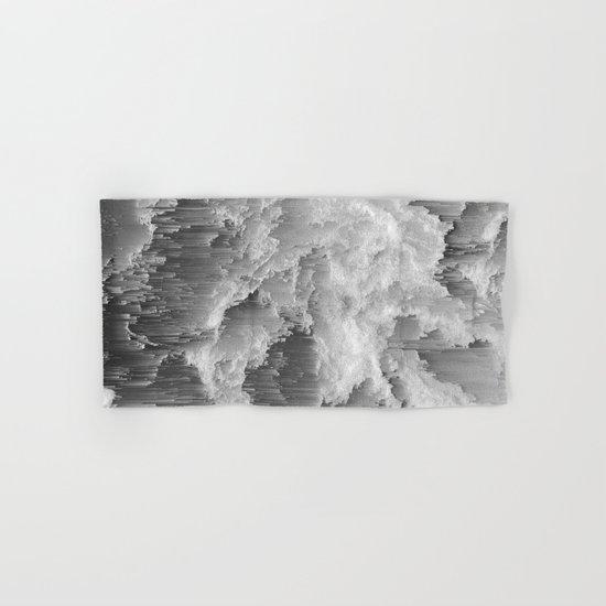 Sea Drift Hand & Bath Towel