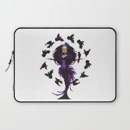 Morrigan Laptop Sleeve