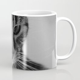 Patrick's Dumb Handsome Mug Coffee Mug