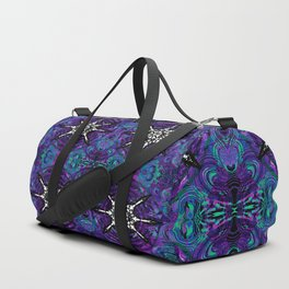 Which Direction 01 Duffle Bag