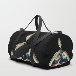Wind 20 Duffle Bag
