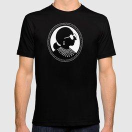 I Dissent T-shirt