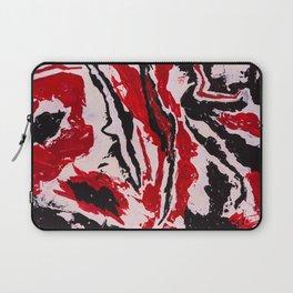 Slaughterhouse Laptop Sleeve