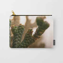 Resurrection moss Carry-All Pouch