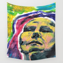Sidney Wall Tapestry