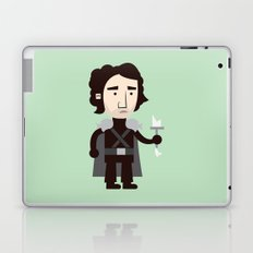 Ranger of the North Laptop & iPad Skin