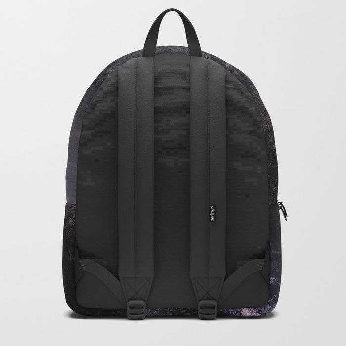 Lights and Dreams Backpack