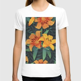 Tropicalia T-shirt
