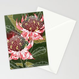 Glorious Stationery Cards
