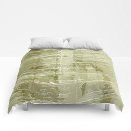 folie 4 Comforters