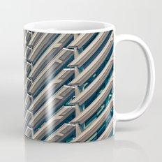 Shades Mug