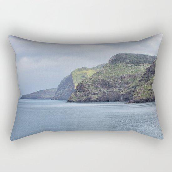 Madeira 6 Rectangular Pillow