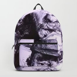 Castro Backpack