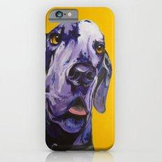 Nike Boy Slim Case iPhone 6s