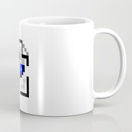 Image unavailable Coffee Mug