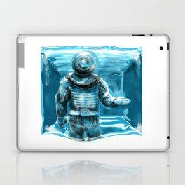Think Tank Laptop & iPad Skin