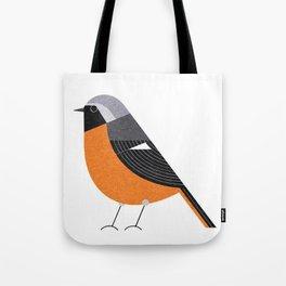 bird art birds cute drawing yellow 2018 Tote Bag