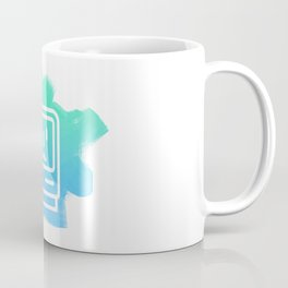 Mac Federico Bellini Coffee Mug