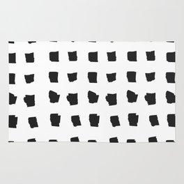Coit Pattern 69 Rug