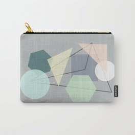 Graphic 113 Carry-All Pouch