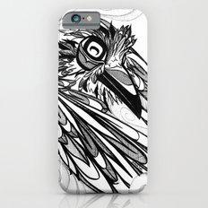 Raven's Escape iPhone 6s Slim Case