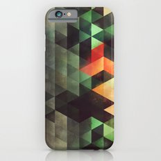 ghyst syde Slim Case iPhone 6s