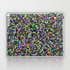 Black Opal Laptop & iPad Skin