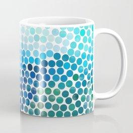 dance 5 Coffee Mug