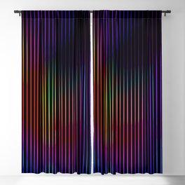 EnVyMe Blackout Curtain