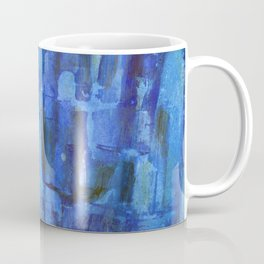 Cavern Coffee Mug