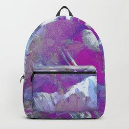 Cherished One Backpack
