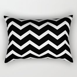 mooR deR Rectangular Pillow