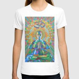 Healing - 2013 T-shirt