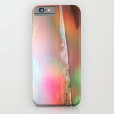 Waves of Imagination Slim Case iPhone 6s