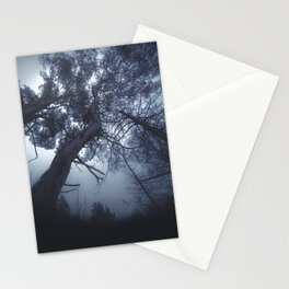 How low will you go Stationery Cards