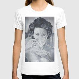 Everyday Girl T-shirt