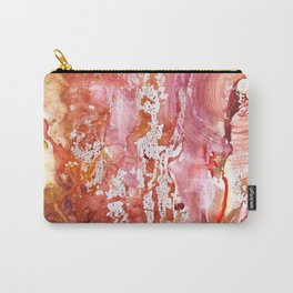 Whispers by Nadia J Art Carry-All Pouch