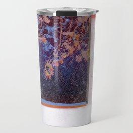 alternatives Travel Mug