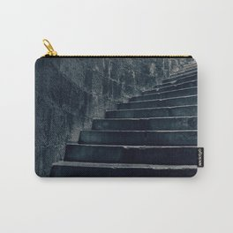 Stairway to Heathens Carry-All Pouch
