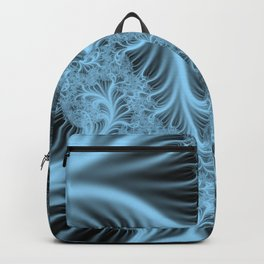Fairy tree Backpack