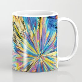 Sexy Adrenaline Coffee Mug