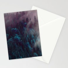 Anywhere You Go #society6 Stationery Cards