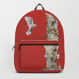 LIT 21 Backpack