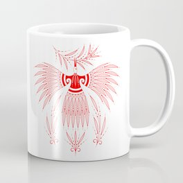 Resistance Coffee Mug
