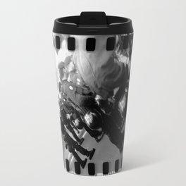 Roman student protest Travel Mug